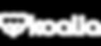Koalia_Logo_T_Header_Blanco.png