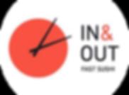Koalia_inout_Logo.png