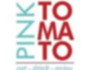 180718 - Pink Tomato_logo.jpg