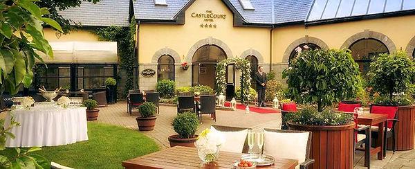 castlecourt-hotel-weddings-westport-mayo