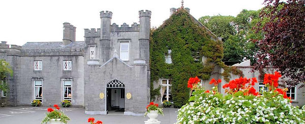 abbey-hotel-weddings-roscommon.jpg