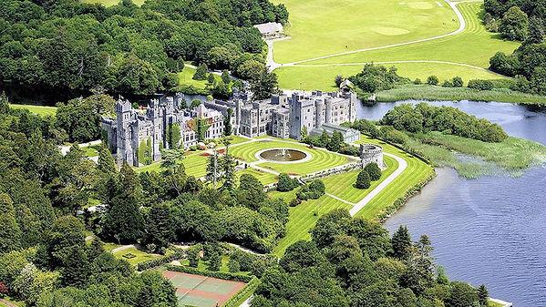 ashford-castle-wedding-venue-mayo.jpg