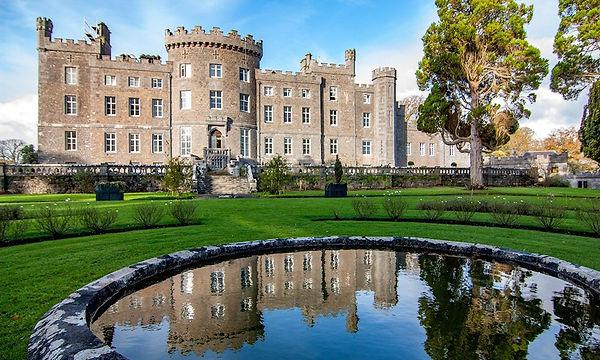 markree-castle-wedding-venue1.jpg