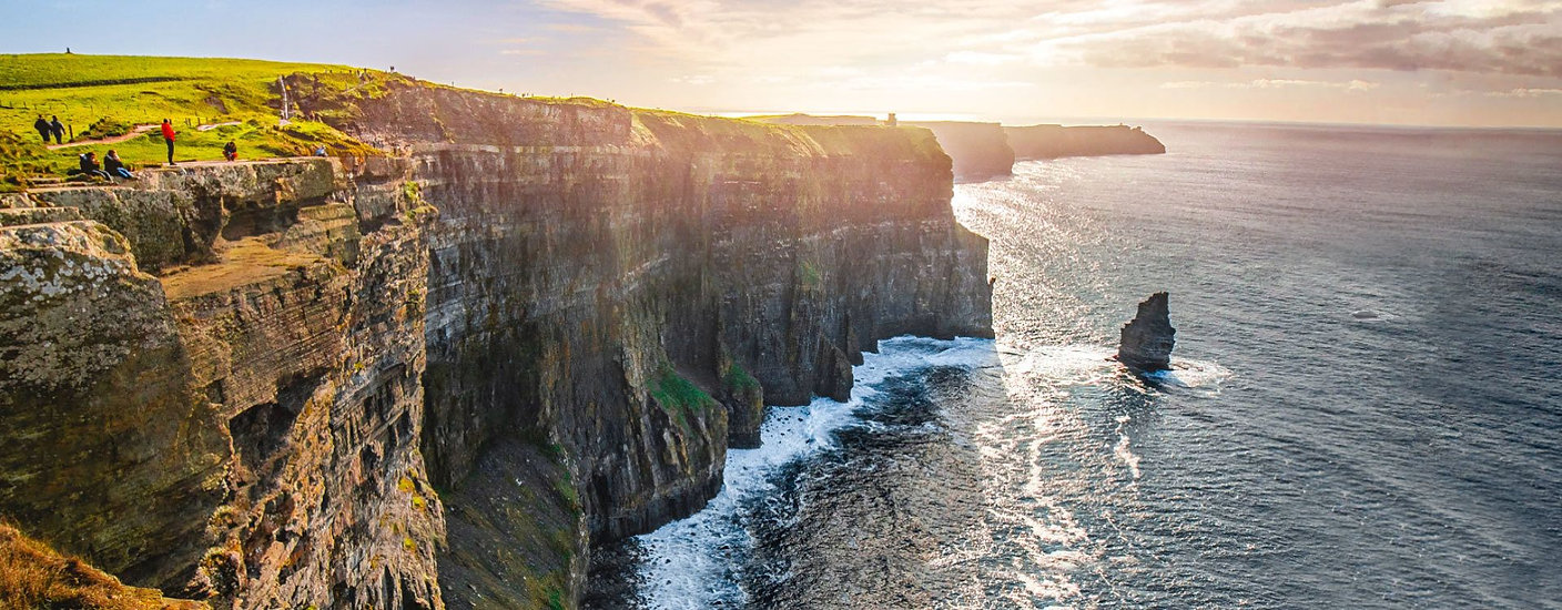 cliffs_of_moher_from_dublin_copyright_pa