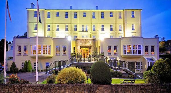 great-southern-hotel-sligo-wedding-venue