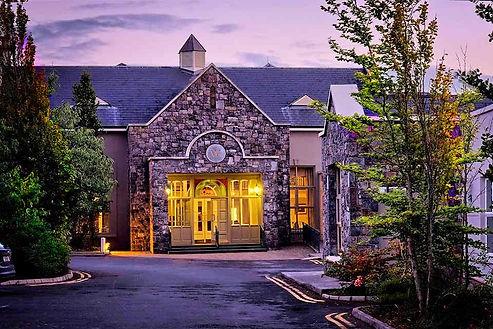 hotel-woodstock-ennis-wedding-venue-clar