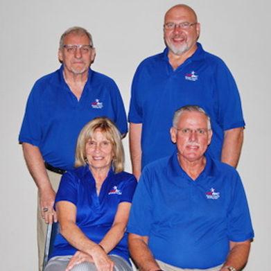 Officers- GHBA (1).jpg