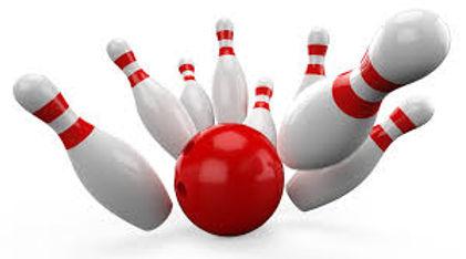 Ball Pins Pic.jpg