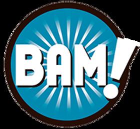 BAM!.png