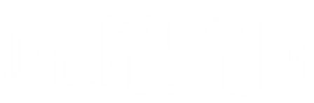 barayan-logo-white(1).png