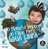 Capa O Planeta Limpo do Filipe Pinto.jpg