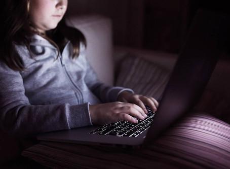 Cyberbullying afetou mais de 60% dos jovens durante a pandemia
