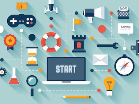 Gamificação - Uma forma de estimular a aprendizagem