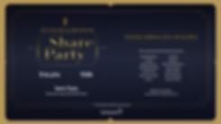 Convite_Betweien_Horizontal.png