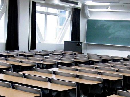 11 curiosidades sobre a educação japonesa