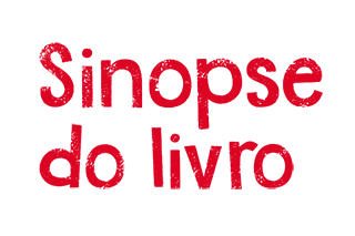 compressed_telemovel_SINOPSE-DO-LIVRO.pn