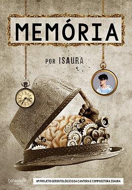 Memória por Isaura