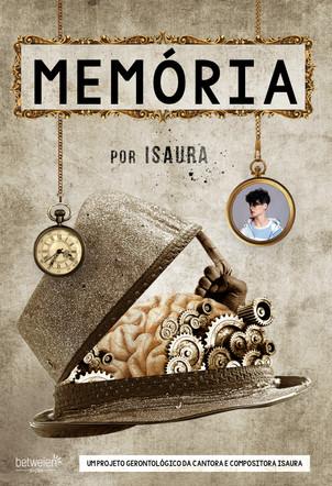 capa_por_isaura_3.jpg