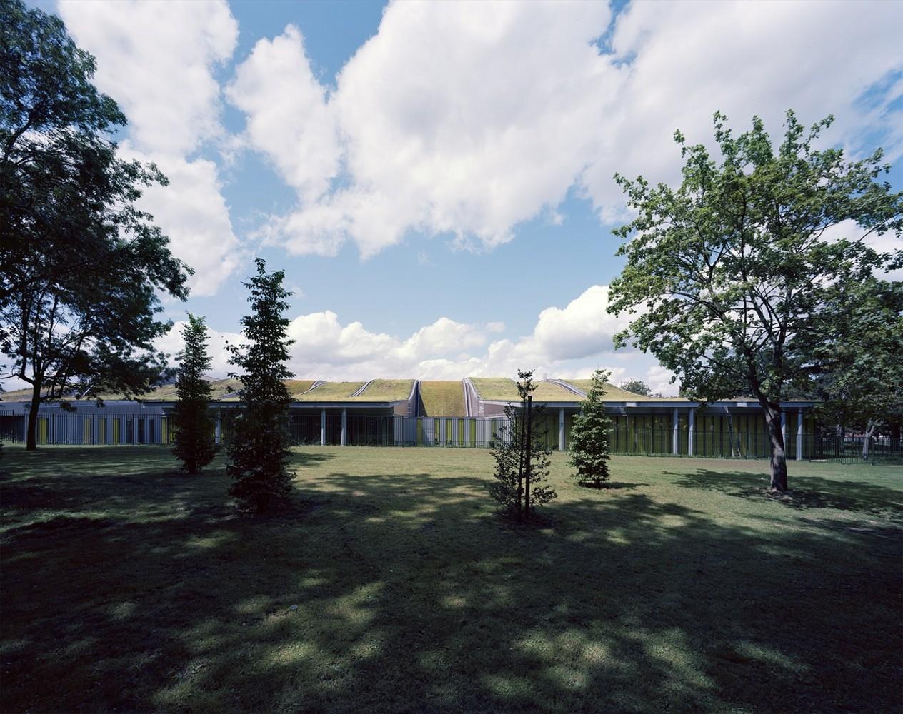 Marcel Sembat High School