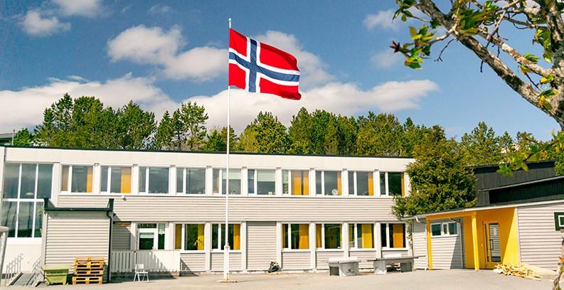 Escola Norueguesa