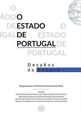 O Estado de Portugal