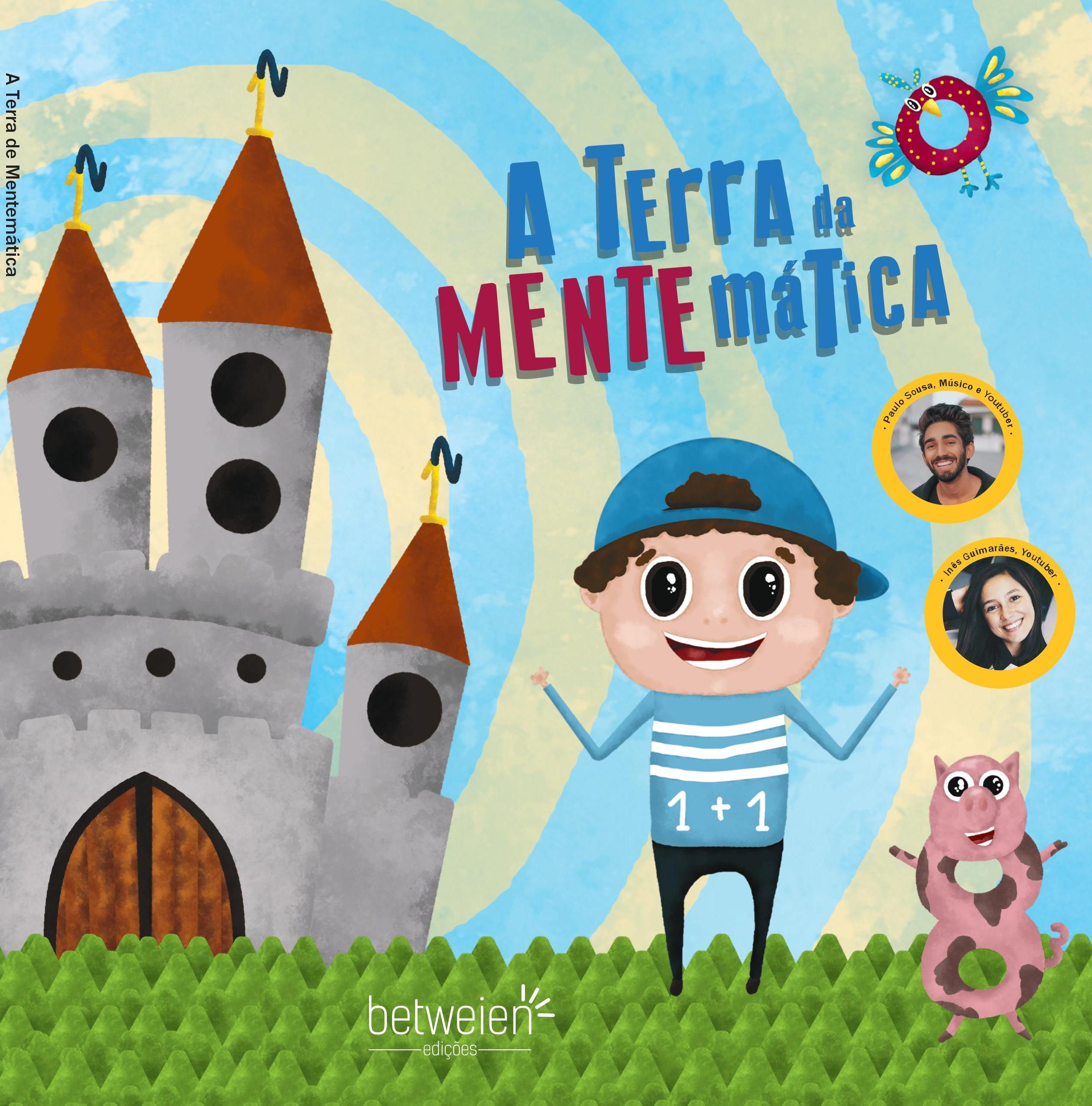 capa_A_Terra_da_Mentemática_final