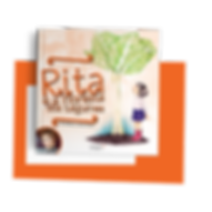 livro_rita_laranja.png
