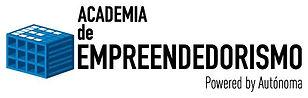 Academia de empreendedorismo