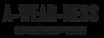 logo- a-wear-ness-02.png