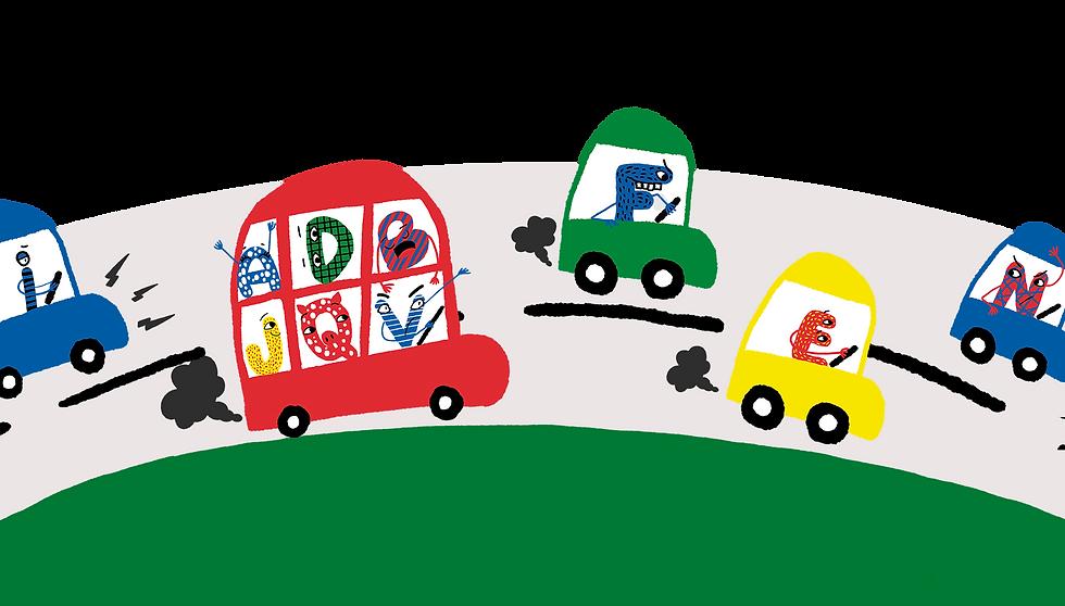 carros_2.png