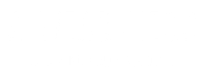 logo- a-wear-ness-03.png