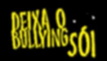 DEIXA_O_BULLYNG_SO_2-01.png