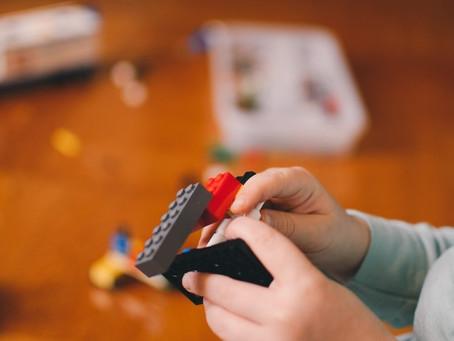 5 atividades pedagógicas para fazer em casa