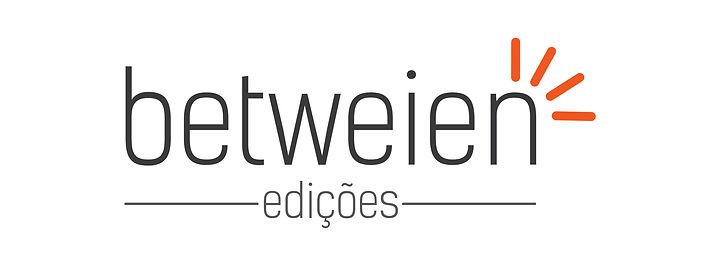 Logo BTW Edicoes Vetor-01.jpg