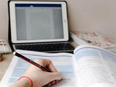 Tudo o que precisa de saber sobre Blended Learning