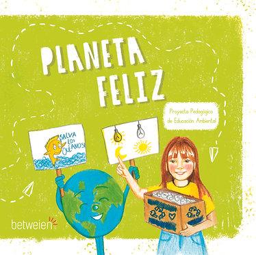 Planeta Feliz