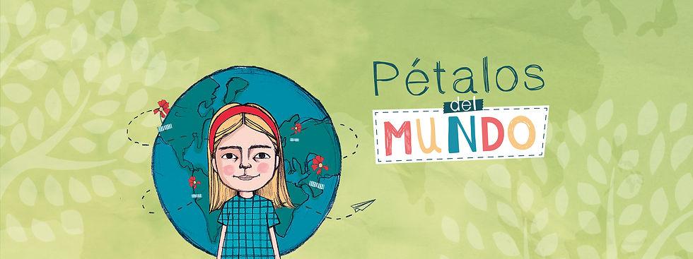 PETALOS DEL MUNDO_2.jpg