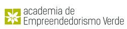 Academia de Empreendedorismo Verde