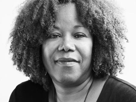 Ruby Bridges - Interculturalismo na Educação