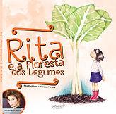 Rita e a Floresta dos Legumes