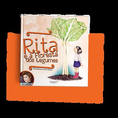 livro_so_laranja_rita.png