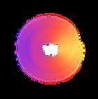 logo5 1.png