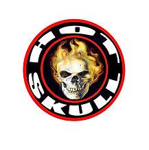 logofronto21.jpg