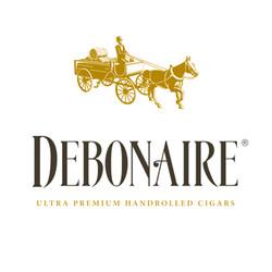 DEBONAIRE®