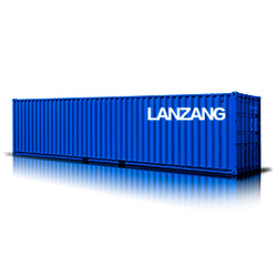 LANZANG INTERNACIONAL
