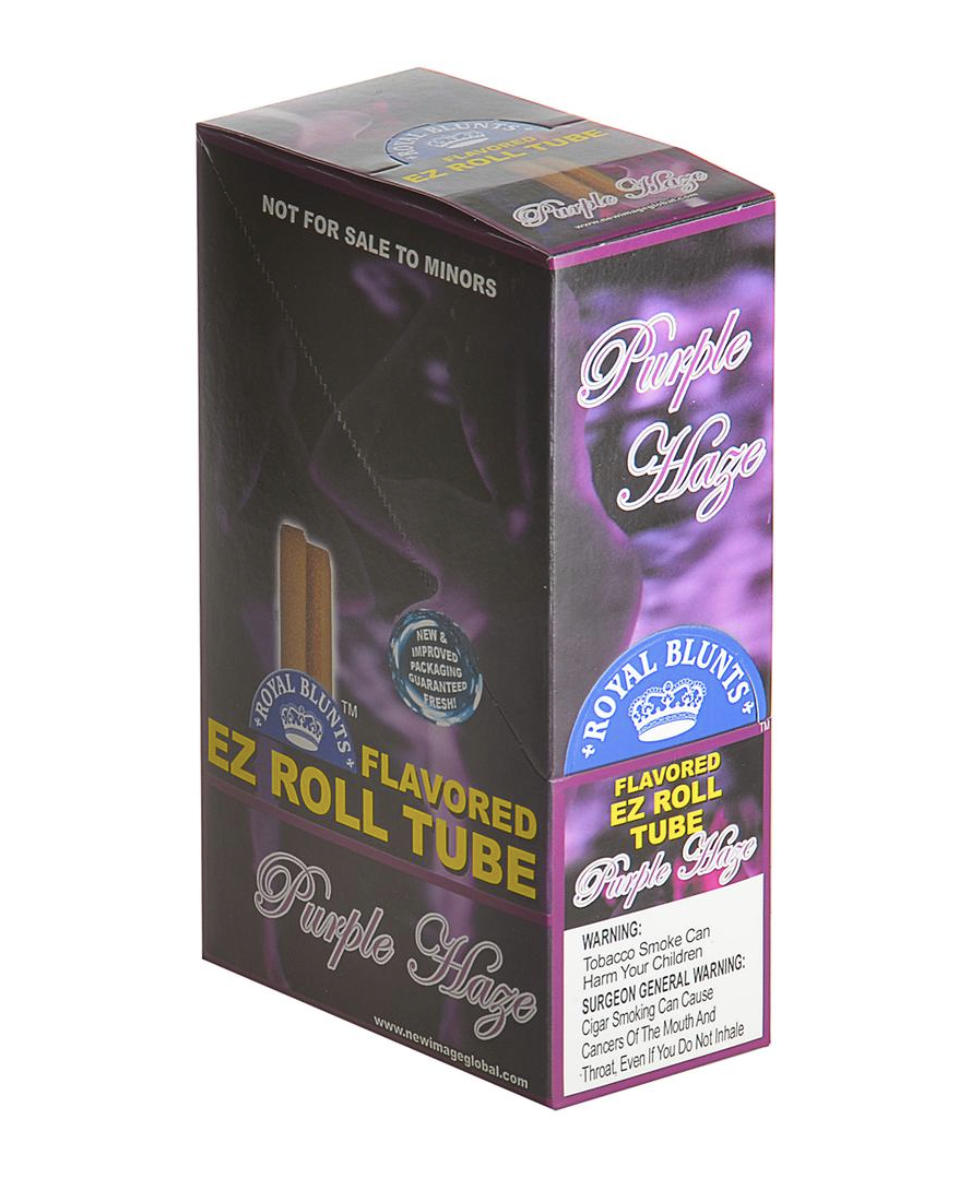 Copia de royal blunt purple1