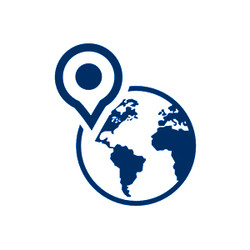 Disponible Latinoamérica