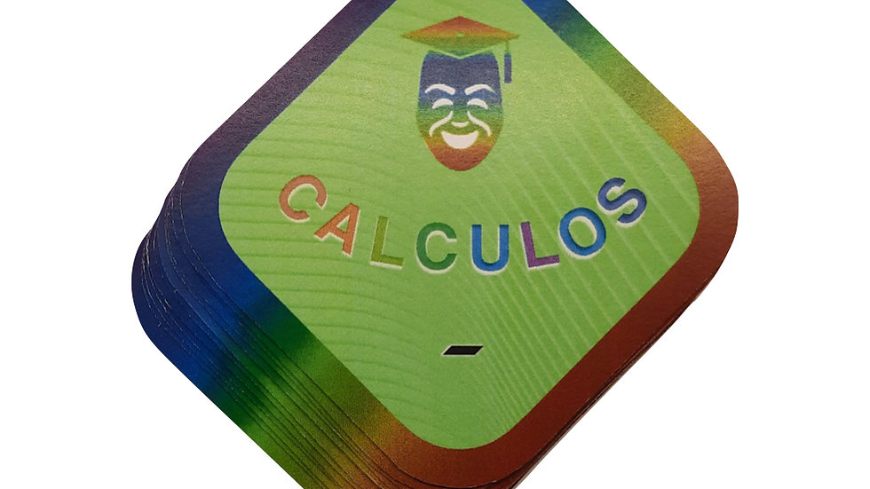CALCULOS substractions - level 1