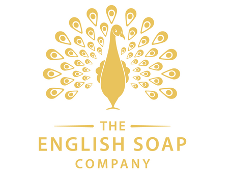 Further success for The English Soap Company