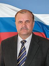Krasilov.jpg
